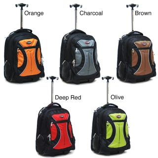 inch rolling laptop backpack msrp $ 155 00 today $ 63 99 off msrp 59