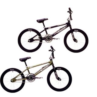 Razor Launch 360 BMX Bike