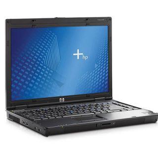 HP NC6400 Core Duo 1.83GHz 60GB Laptop (Refurbished)