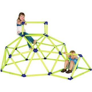 Monkey Bar Deluxe Toys & Games