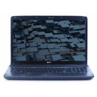 Acer Aspire 7540 304G50Mn   Achat / Vente ORDINATEUR PORTABLE Acer