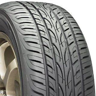 Yokohama ENVigor All Season Tire   235/45R17 97Z :