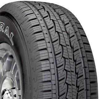General Grabber HTS Radial Tire   235/65R17 108T