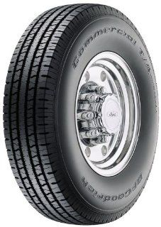 All Season Tire   235/85R16 120R    Automotive