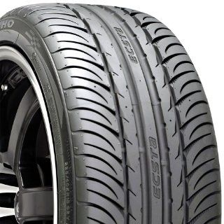 KU31 High Performance Tire   235/45R18 98Z    Automotive