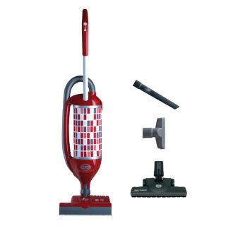 Tools Vacuum Cleaners Upright, Canister and Bagless