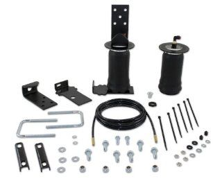 AIR LIFT 59514 Ride Control Rear Air Spring Kit