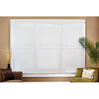 Faux Wood Blinds and Shades Window Blinds and Window