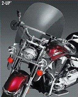 Honda VTX 1300S 1300 S Retro Switchblade Windshield