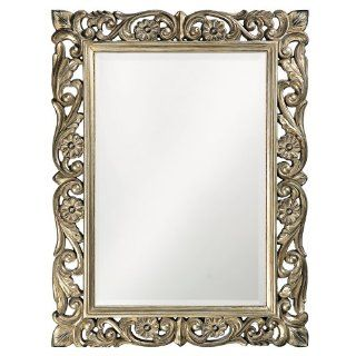 Howard Elliott 2113 Chateau Mirror