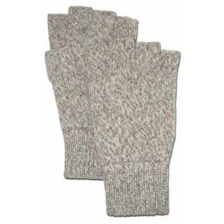 Boss Gloves 244LL Large Fingerless Ragg Wool Gloves Patio