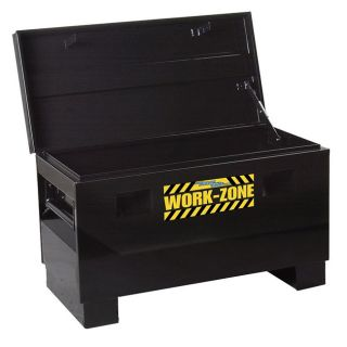 Work Zone Job Box 36 inch Chest