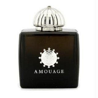 Amouage Memoir for Woman 3.4 oz Eau de Parfum Spray
