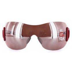 Adidas Womenss A383 Sport Sunglasses
