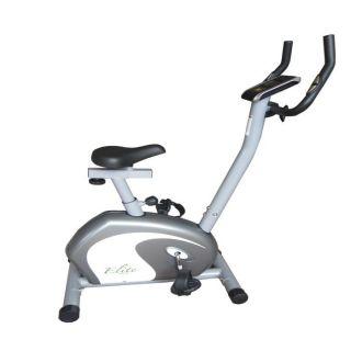 WESLO Vélo Fitness Elite 20   Achat / Vente VELO ELLIPTIQUE WESLO