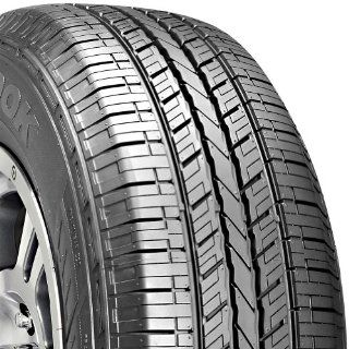 DynaPro HP All Season Tire   245/65R17 105T    Automotive