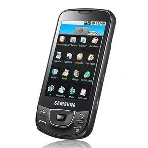 Avis SAMSUNG SGH I5700 Galaxy Spica –
