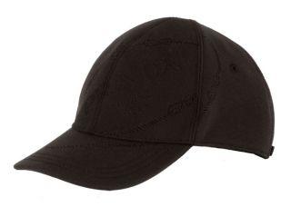 Prada Jacquard Baseball Cap