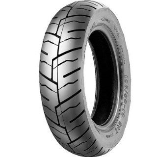 Shinko SR245 Series Tire Rear 120/90 10 XF87 4276