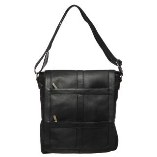 Best Leather Messenger Bags for the Working Woman