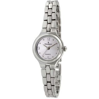 Peugeot Buy Womens Watches Online