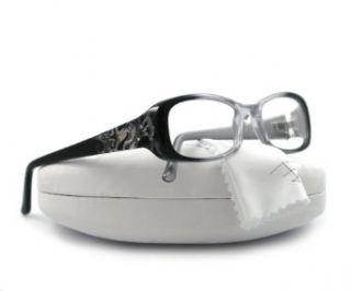 Emilio Pucci Eyeglasses EP 2660 BLACK 037 EP2660 Emilio