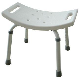 Buffalo Tools BT07420 Shower Bench