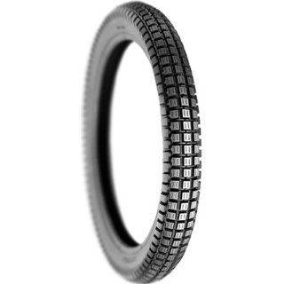 Shinko SR241 Series Dual Sport Motorcycle Tire   3.00 16 / Front/Rear