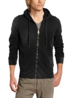 Diesel Mens Scleon S Sweat Shirt Clothing