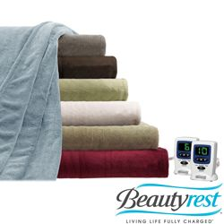 Blankets & Throws Buy Throws, & Blankets Online