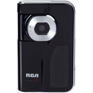 Audiovox RCA Small Wonder EZ300HD Digital Camcorder