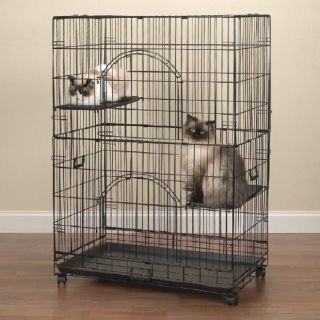 Small Animal Supplies Buy Cages, Food & Treats