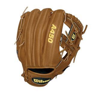Baseball & Softball Buy Team Sports Online