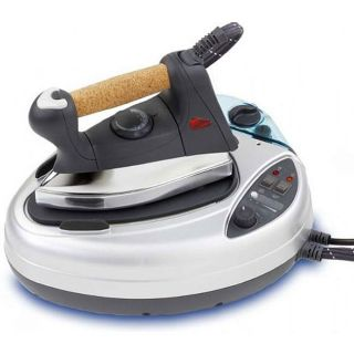 Maven Steam Generator Iron
