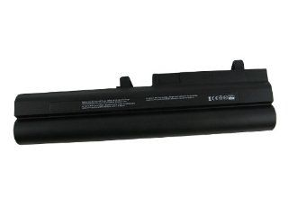 Toshiba NB255 N250 Laptop Battery 58Wh, 5200mAh   Premium