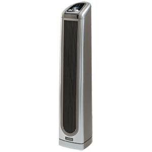 NEW 34 Ceramic Tower Heater (Indoor & Outdoor Living