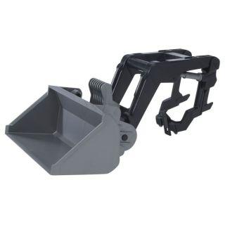 Chargeur frontal pour FENDT Farmer 209 S   Echell…   Achat / Vente