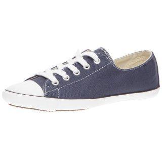 Converse Chucks Light Ox Schuhe & Handtaschen