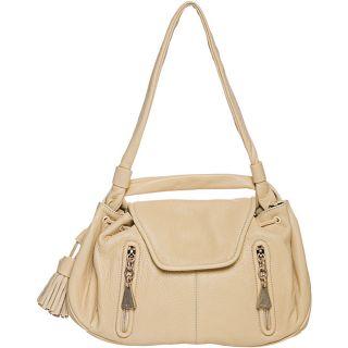 See by Chloe 9S7154 N106 527 Handbag Today $399.99