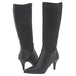 Sudini Penna Black Boots