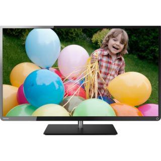 Toshiba 32L1350U 32 720p LED LCD TV   169   HDTV Today $269.99