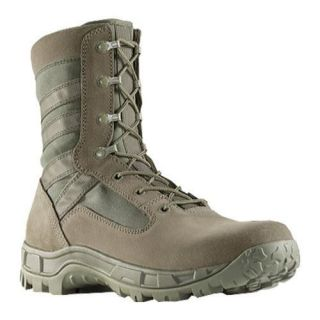 Mens Wellco Gen II Hot Weather Jungle Boot Sage Green Today $129.95