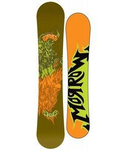 Morrow Tray 158 cm Snowboard