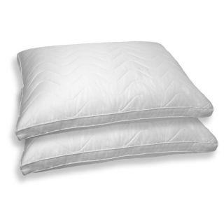 Croscill 400 Thread Count Coolmax Pillows (Set of 2)