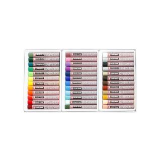Sakura Cray Pas Expressionist Oil Pastel (Set of 36) Today $21.49