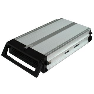 Kingwin Mobile Rack Insert