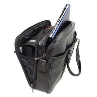 Leather Laptop Cases Buy Laptop Cases, Rolling Laptop