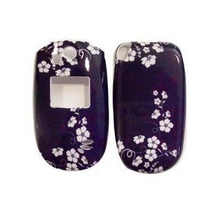 Fits LG VX5300 AX245 UX245 Verizon Cell Phone Snap on