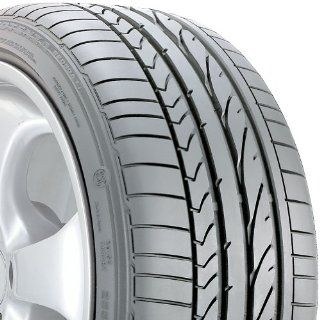 RE050A High Performance Tire   245/40R19 94Z    Automotive