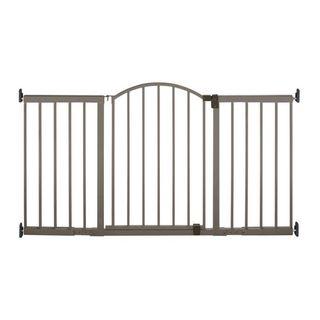 Summer Infant Stylish n Secure 6 foot Gate